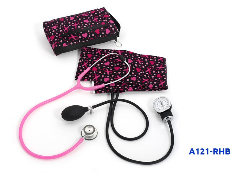 Kit Clinical Lite