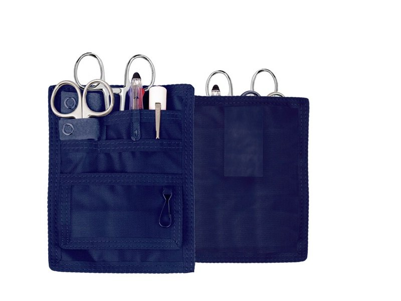 Kit para Enfermera