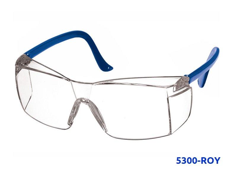 Gafas Prot. Para Cirujano