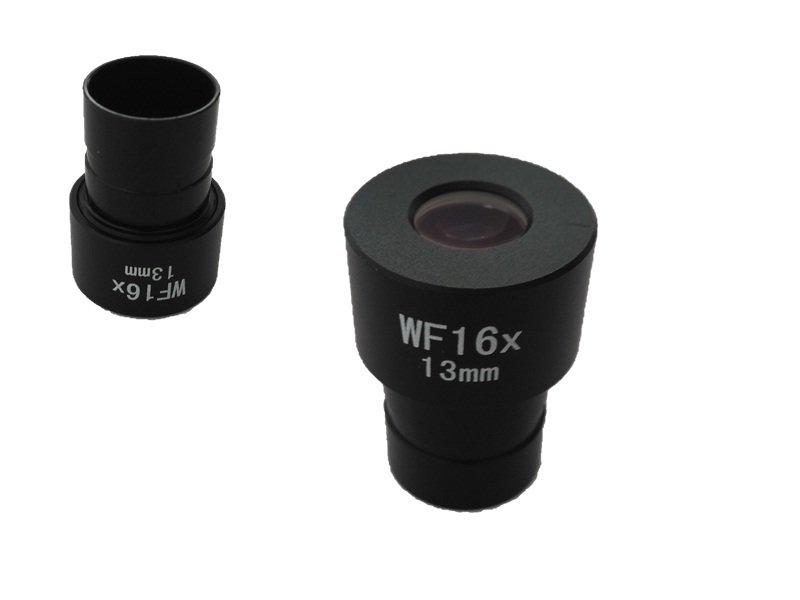 Ocular WF 16X/13mm