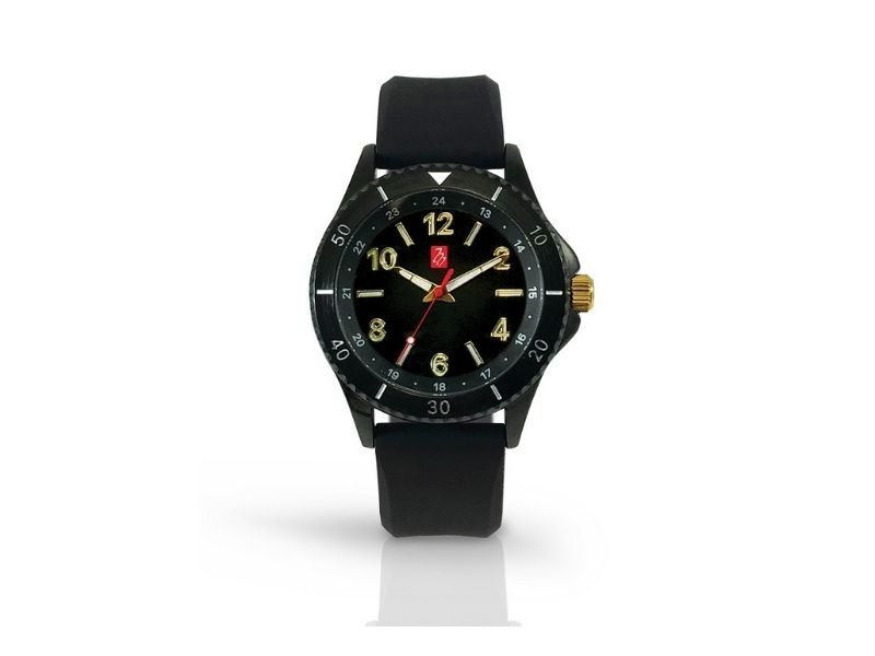 Reloj Premium-Wilshire