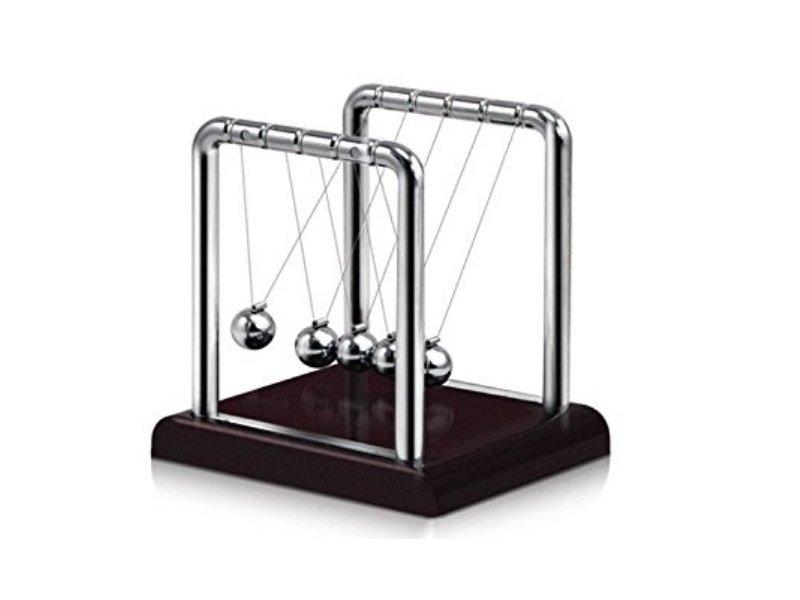 Aparatos de Física